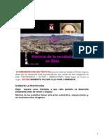 010-33Historia de la escalada en Elda