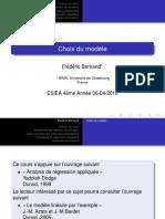 Cours1-Anado.pdf