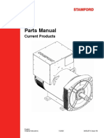 Parts-Manual-Current-Products.pdf