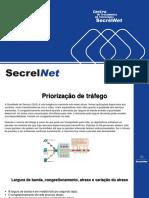 9-1 QoS Introducao.pdf