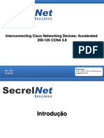 1-1 Introducao.pdf