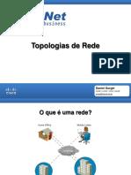 1-2 Topologias