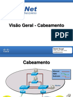 1-6 Visão Geral - Cabeamento.pdf