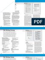 Journeys_CC_Writing_Handbook_Gr6.pdf