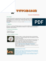 Tutorial_Fleximetria