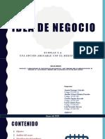 Idea de negocio ECOPLAS (1)-1
