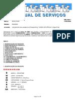 MSLV0011 - Lançamento da Lavadora de Roupas 8kg TURBO EFICIÊNCIA (Água Fria) BWM08A.pdf