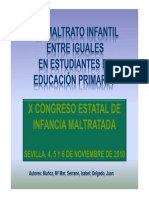 Actas_CM_21_maltrato_MMunozppt[1].pdf