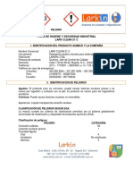 8. HS LARK CLEAN 21C.pdf