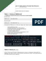 TP1-Audit