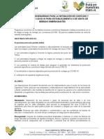 PROTOCOLO VENTA DE LICOR .docx