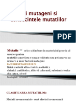 factori_mutageni_si_consecintele_mutatiilor