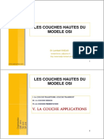 cours_OSI-Couches Hautes-L7