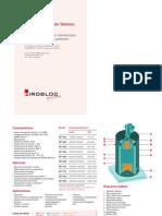 Pirobloc-Caldera-de-Fluido-Termico.pdf