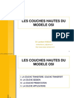 cours_OSI-Couches Hautes-L4