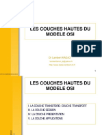 cours_OSI-Couches Hautes-L5