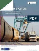 transportes_PORTUGAL_WEB.pdf
