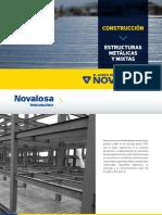 NOVACERO_CATALOGO_A4_9Abril.pdf