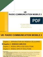 cours-Radio-com2-2019 - chapitre2