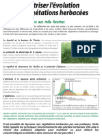 Fiche Scopela-Addear38 Herbacées