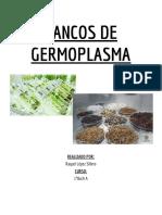 BANCOS DE GERMOPLASMA (1).pdf