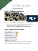 Dossier CH6.III