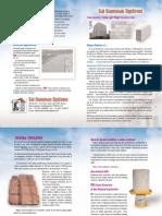 SHS brochure 1-2