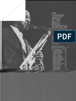 kupdf.net_the-complete-history-of-the-big-bands.pdf