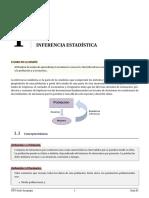 S01.s1 - Teoría y práctica (1).pdf
