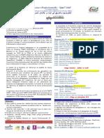 LP-TCBTP_Presentation