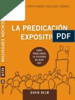La-predicacion-expositiva.pdf