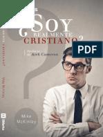Soy-realmente-cristiano.pdf