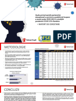 Cercetare educatie.pdf