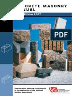 Masonry Manual.pdf