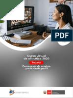 tutorial_edición_perfil