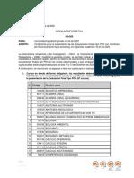 1. Circular_Proctoring_16_04_Final.pdf