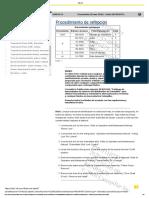 416E2.pdf