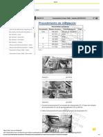 416E.pdf