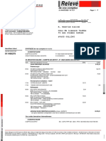 RELEVES_0096675087_20200505.pdf