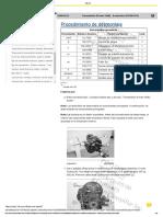 416E3.pdf