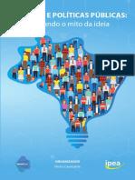 Cavalcante (2019) Ministério da economia - Inovação e políticas públicas.pdf