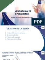 4.-tipos-de-soluciones.pdf