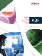 USP_overview.pdf
