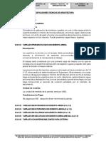 2. ESPECIFICACIONES TECNICAS DE ARQUITECTURA.pdf