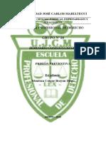 SEMINARIO CONSTITUCIONAL - GRUPO 10 - BRAYAN DIEGO MENDOZA COLQUE.docx