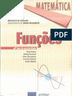 Func10.pdf