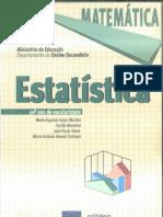 Estat10.pdf