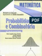 Prob_comb12.pdf