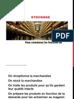 Chapitre-3.7-Stockage