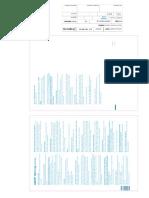 1108550.pdf